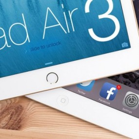 iPad_Air_3_release_date_rumours_800home-727x384