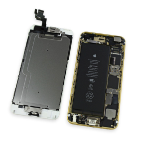 iphone-6-plus-ekran-degisimi-3