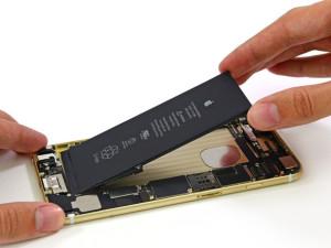 iphone-6-plus-pil-degisimi1