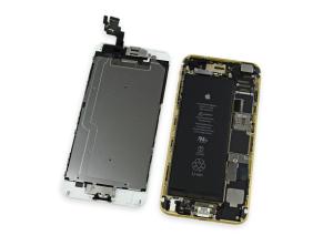 iphone-6-plus-pil-degisimi2