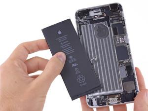 iphone-6-plus-pil-degisimi3