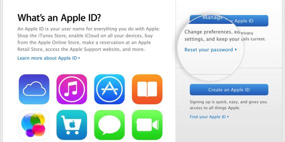 reset_password_apple_id